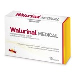 Walmark Walurinal Medical tabletta (10x)