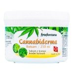 Cannabiderma balzsam (250ml)