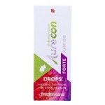 Aurecon Drops forte junior fülcsepp (10ml)