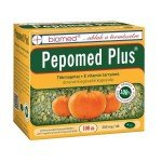 Biomed Pepomed Plus kapszula (100x)