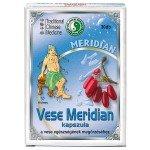 Dr. Chen Vese Meridian lágyzselatin kapszula (30x)