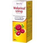 Idelyn Walmark Walurinal szirup (150ml)
