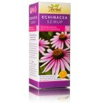 Innopharm Herbal Echinacea szirup (150ml)