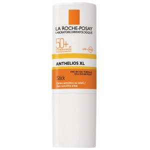 La Roche-Posay Anthelios XL (SPF 50+ napvédő stift) (9ml)