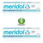 Meridol fogkrém Duo Pack (2x75ml)