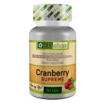 Herbioticum Cranberry Supreme tabletta (60x)