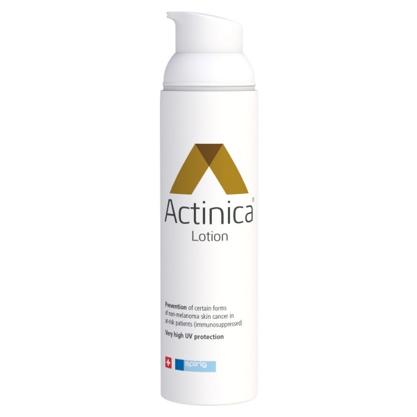 Actinica lotion (80g)