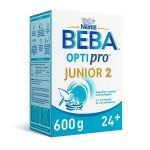 Beba Optipro Junior 2 italpor (600g)