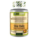 Herbioticum One Daily multivitamin tabletta (60x)