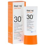 Daylong Ultra SPF 30 Face gél-fluid (30ml)