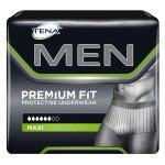 Tena Men Level 4 - M (12x)