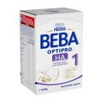 Beba Optipro HA 1 tápszer (600g)