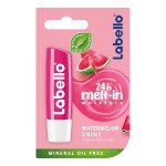 Labello Fruity Shine Watermelon ajakbalzsam (1x)