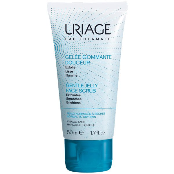 Uriage Arcradír gél (50ml)