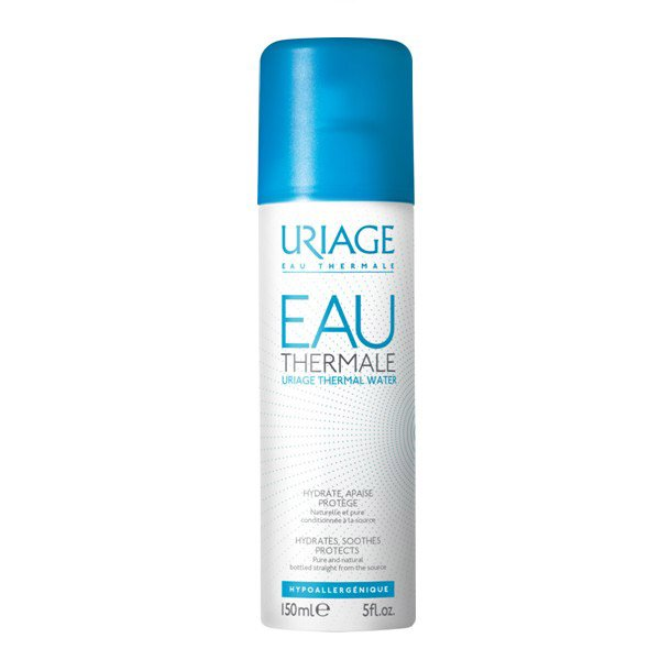 Uriage Eau Thermale d'Uriage termálvíz spray (150ml)