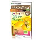 Arkoroyal Bio 500 mg Junior ampulla (10x)