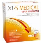 XL-S (XLS) Medical Max Strength tabletta (120x)