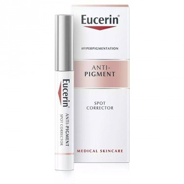 Eucerin Anti-Pigment (korrektor stift) (5ml)