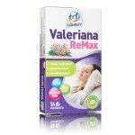 1x1 Vitamin Valeriana ReMax filmtabletta (56x)