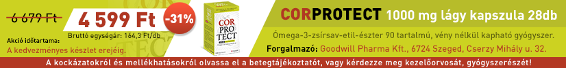 corprotect_banner