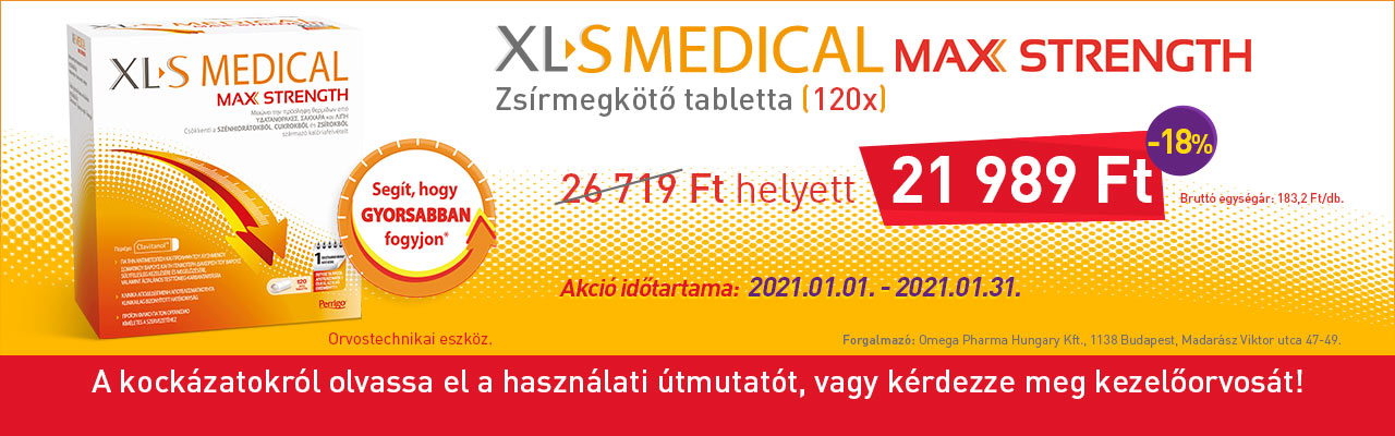 slider_xls_medical_2021januar_hatter